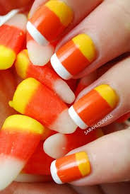 20 best candy corn images on pinterest halloween foods