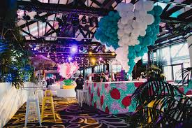 spectacular corporate cocktail themes ideas doltone house
