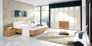 Ausgefallene Schlafzimmer Ideen Schlafzimmer Modern Tapezieren Emotionslos Auf Moderne Deko Ideen