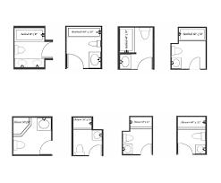 bathroom layout tool bathroom layout tool complete ideas exle