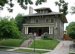 home design denver and elivera doud house the free encyclopedia