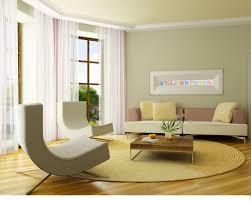 modern colors for living room inspiring ideas 29 new modern living