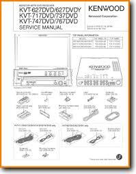 kenwood 921 amp wiring diagram clarion amp wiring diagram