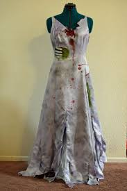 25 ide terbaik tentang zombie prom queen di pinterest zombie prom