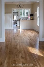 12 best stain early american images on pinterest hardwood floors
