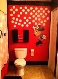 Minnie Mouse Bathroom Rug Minnie Mouse Bathroom Ii Mouse Bathroom Ii I Minnie Mouse Bathroom