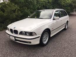 2000 bmw 528i price 2000 bmw 5 series for sale carsforsale com