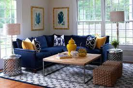 Blue Living Room Furniture Sets Blue Leather Living Room Set Living Room Table Sets Amazing