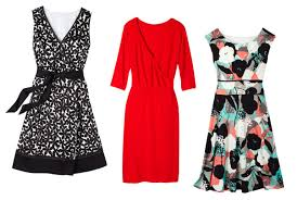 casual dresses for your body type best spring dresses for women