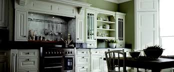 painted kitchen cabinet images painting kitchen cabinets