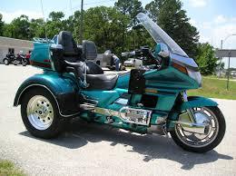 Radio Flyer 79 Big Front Wheel Chopper Trike Tricycle 305 Best Trike Images On Pinterest Custom Trikes Trike