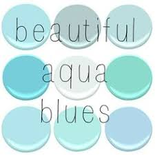 collections of beach house paint colors benjamin moore free
