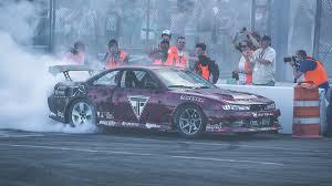 hoonigan drift cars driftcon pacific northwest drift event series