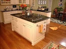 48 kitchen island kitchen island 48 x 96 kitchen island 48 x 48 kitchen island