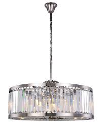 Where To Buy Cheap Chandeliers by Ceiling Lights Chandeliers Sears