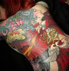 Map Tattoos Jeff Gogue Art Home Facebook