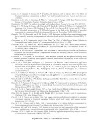 Qa Engineer Resume References Characterization Modeling Monitoring And