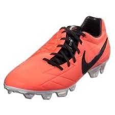 Nike T90 nike t90 soccer ebay