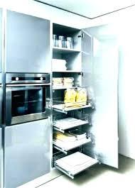 rangement coulissant meuble cuisine rangement coulissant meuble cuisine visualdeviance co