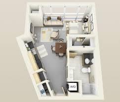 studio apt floor plan general studio apartment floor plans studio apartment plans
