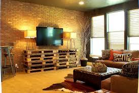 livingroom themes retro living room ideas boncville com