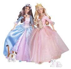 https www google nl blank html 25 barbie princess