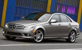 mercedes cheapest car 2009 mercedes c class c300 c350 c63 amg review