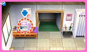 home designer happy home handbook animal crossing wiki fandom powered by wikia