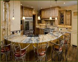 ultimate garage cabinets sears home design ideas