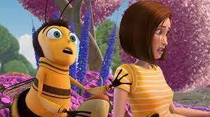 Bee Movie Meme - why is youtube killing all these sweet bee movie memes
