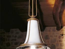 brass lamps made in italy aldo bernardi