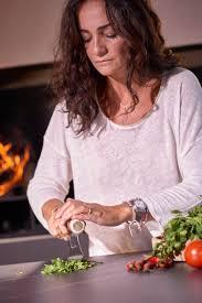 Rafa Consentino by 17 Best Dekton Outdoor Kitchen Images On Pinterest Outdoor