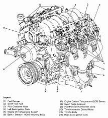 c5 corvette dimensions chevrolet corvette 99 c5 corvette cooling fan will not come