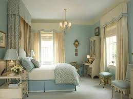 bedroom light blue bedrooms for girls simple bedroom blue