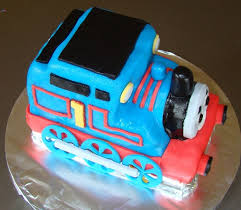 thomas the tank engine cake tutorial u2013 part 1 how i did it