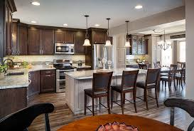 Yorktown Kitchen Cabinets by Omaha Kitchen Cabinet News Kitchen Cabinets Omaha U2013 Countertops