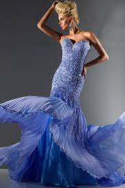 black friday dresses sale 76 best prom dresses images on pinterest mermaid prom dresses