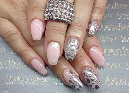 41 best textured nails images on pinterest nails magazine