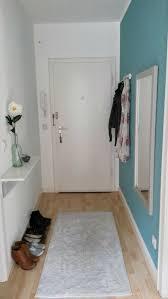 Schlafzimmerschrank Pallen Garderobe Schmaler Flur Haus Renovieren