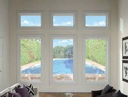 36 best vinyl replacement windows images on