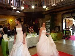 gite mariage organisez votre mariage en pays calaisien les portes ouvertes