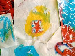 Flag Toms Teacher Tom Batik Prayer Flags