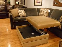 Single Sofa Bed Chair Furniture Single Sofa Bed Chair Ottoman Beds Pull Out Sleeper