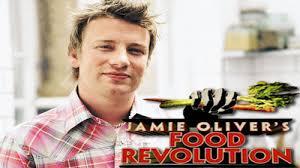 jimmy oliver cuisine tv oliver s food revolution tv episodes