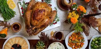thanksgiving store hours schnucks