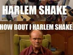 Red Memes - red forman meme weknowmemes