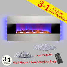 corner electric fireplace insert tv stand heater white mantel