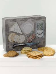 savoury biscuits for cheese biscuit tin m u0026s