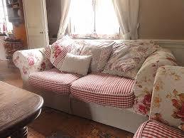 canapé d angle style anglais vente privée canapé d angle canape style anglais avec s canap