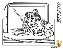 fireman sam coloring pages hockey coloring pages power house hockey coloring pages